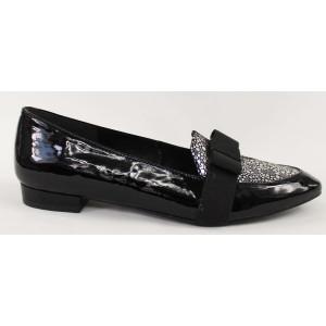 Dámska vychádzková obuv 1150