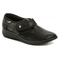 Dámske zdravotné topánky Medi Line