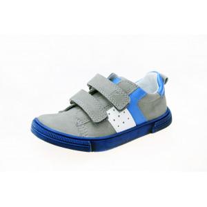 Chlapčenské topánočky KORNECKI