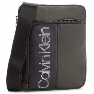 Pánska taška Calvin Klein