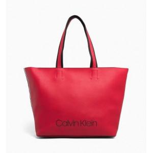 Kabelka Calvin Klein