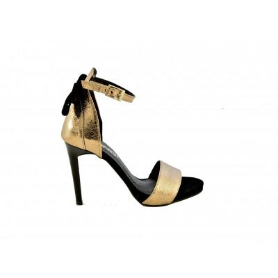 Dámske sandále KARINO