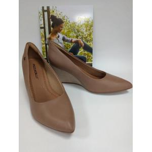 Dámske topánky na platforme Piccadilly