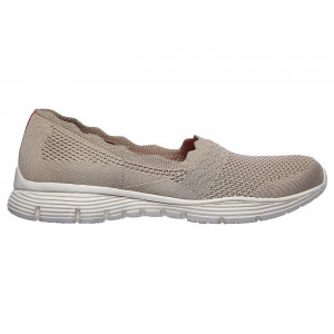 slip on SKECHERS