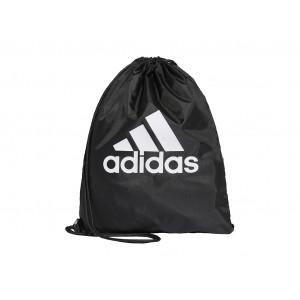 Vak Adidas