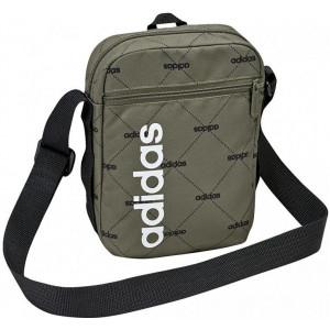 Adidas taška  ED0249