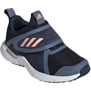 Adidas FORTARUN X CF K