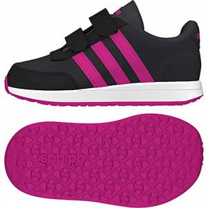 Detská obuv Adidas G25935