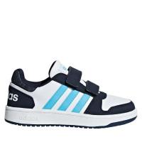 Detská obuv Adidas