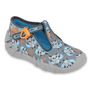 Papučky - sandálky Speedy