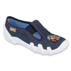 Detské papuče Skate