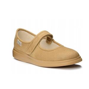 Dámske topánky DR. ORTO