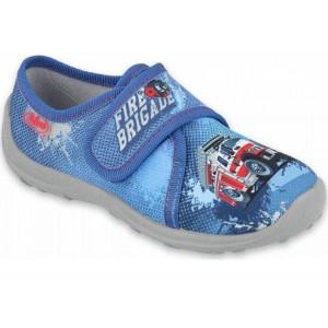 Detské papuče Boogy