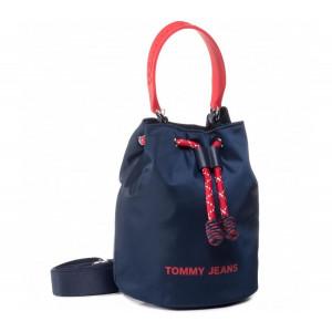 Dámska kabelka Tommy Jeans