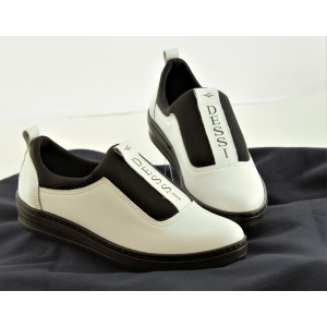 Dámske topánky Claudio Dessi