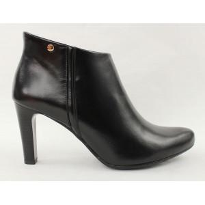 Elegantné topánky 7480