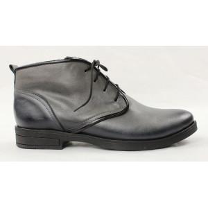 Elegantné nízke topánky 1547