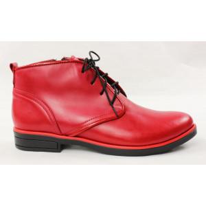 Elegantné nízke topánky 1545