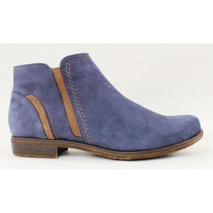Nízke topánky 2091