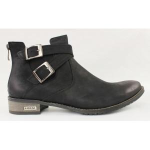 Nízke topánky 9586
