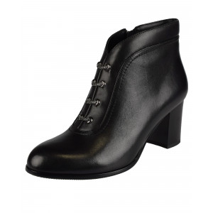Členkové topánky EPICA