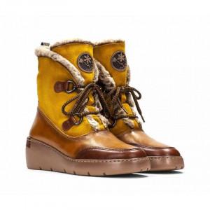 Hispanitas  obuv