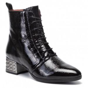 Členková obuv HISPANITAS