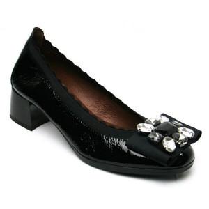 Dámska obuv Hispanitas