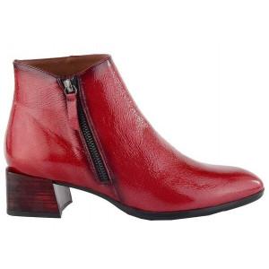 Dámske členkové topánky Hispanitas