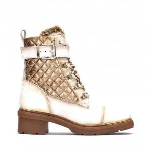 Hispanitas  zimná obuv