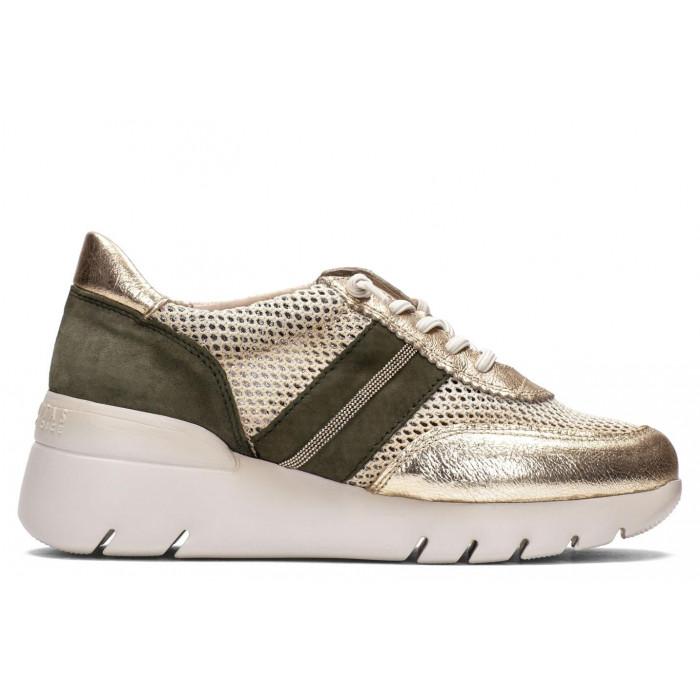 8d8ce646a41ff Sneakersy HISPANITAS; Sneakersy HISPANITAS ...