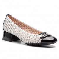 Perforované topánky HISPANITAS
