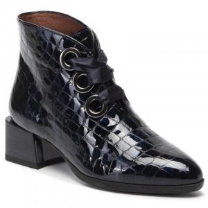 Členkové topánky HISPANITAS