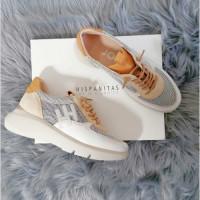 Dámske topánky Hispanitas
