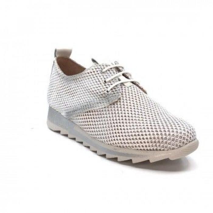 a42e475c58250 Sneakersy HISPANITAS; Sneakersy HISPANITAS; Sneakersy HISPANITAS ...