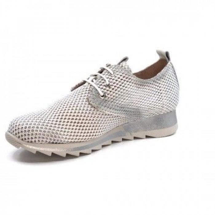 389b083618096 Sneakersy HISPANITAS; Sneakersy HISPANITAS; Sneakersy HISPANITAS; Sneakersy  HISPANITAS ...