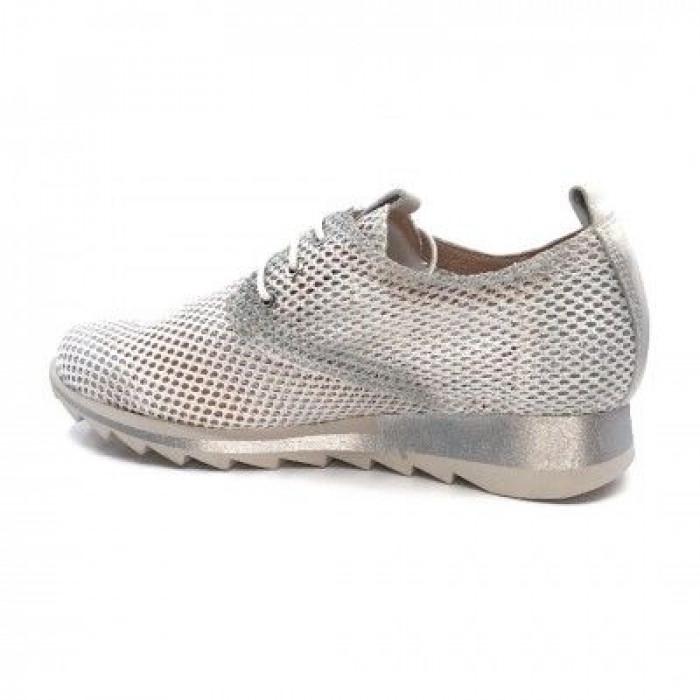 edb29f493486 Sneakersy HISPANITAS  Sneakersy HISPANITAS  Sneakersy HISPANITAS  Sneakersy  HISPANITAS  Sneakersy HISPANITAS