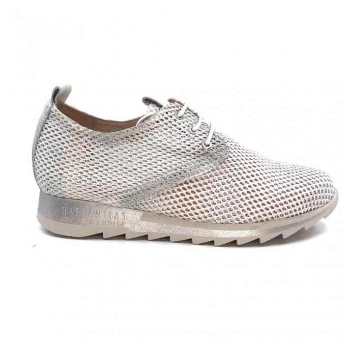 a9a8f61f8fa6 Sneakersy HISPANITAS  Sneakersy HISPANITAS ...