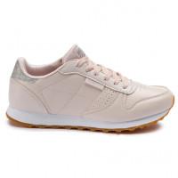 Dámske tenisky Skechers OG 85 Old School Cool