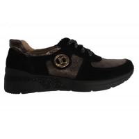Dámske tenisky Olivia Shoes