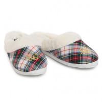 Dámske papuče Ralph Lauren