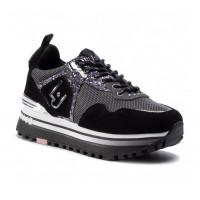 Sneakersy LIU-JO