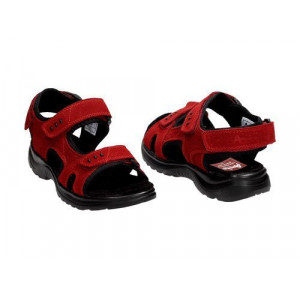 Dámske športové sandále AMERICAN