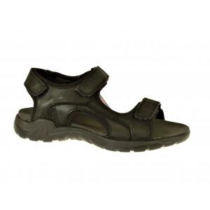 Pánske športové sandále AMERICAN