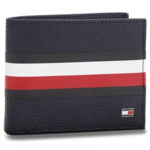 Pánska peňaženka Tommy Hilfiger