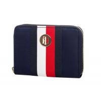Dámska peňaženka Tommy Hilfiger Corporate