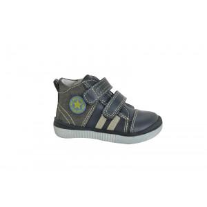 Detské topánky Protetika