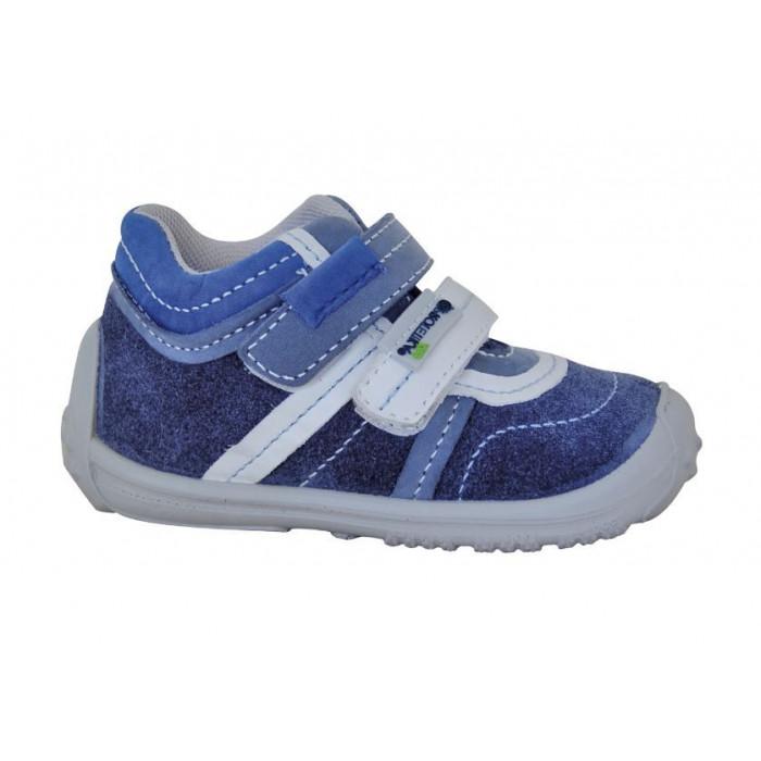 618d40f49 Chlapčenské topánky PROTETIKA; Chlapčenské topánky PROTETIKA