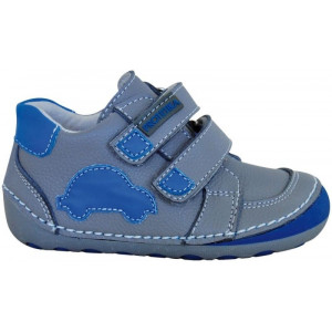 Chlapčenské topánky PROTETIKA