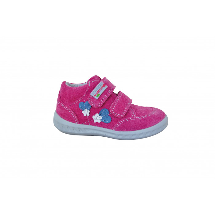 428f6f566 Dievčenské topánky PROTETIKA